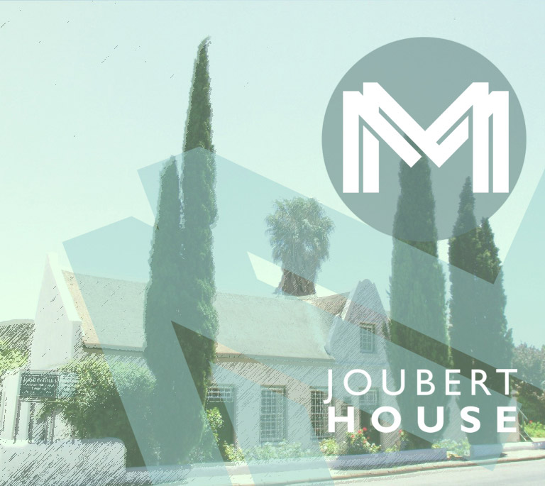 06_Landing_Page_Section_Image_for_Joubert_House_compressed