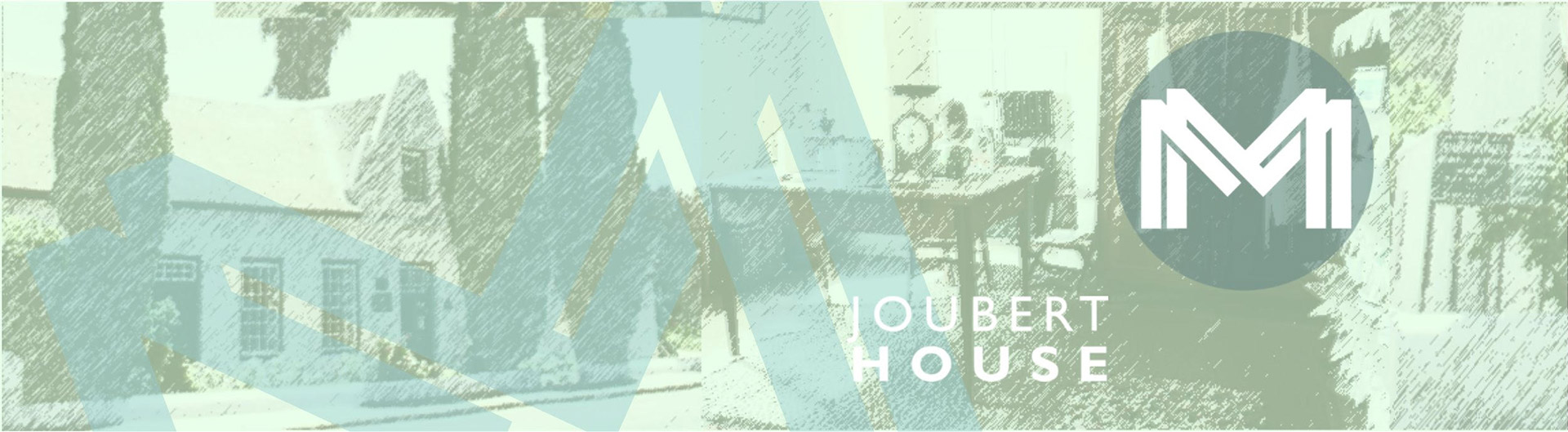 09_Individual_Page_Banner_Joubert_House_1920px