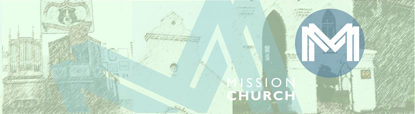 10_Individual_Page_Banner_Old_Mission_Church_1344px