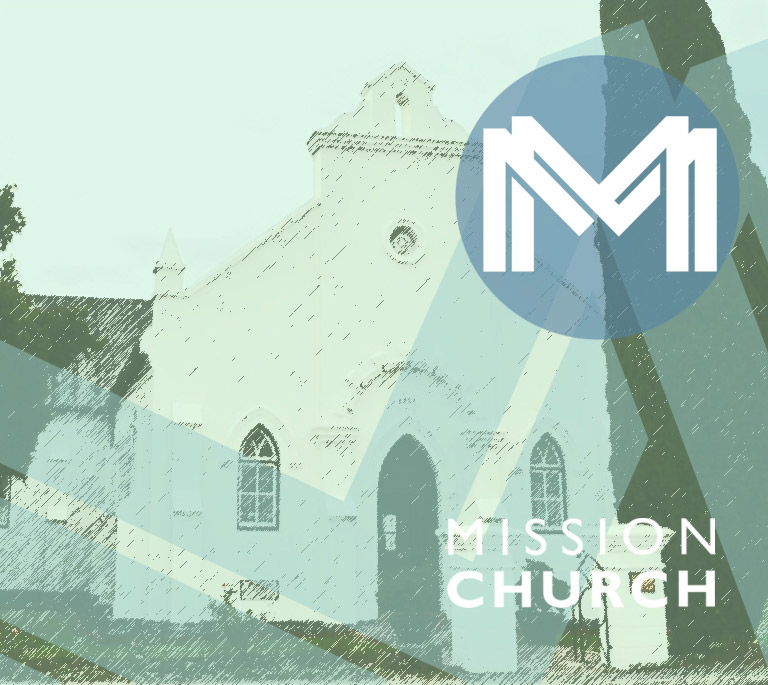 07_Landing_Page_Section_Image_for_Old_Mission_Church_compressed
