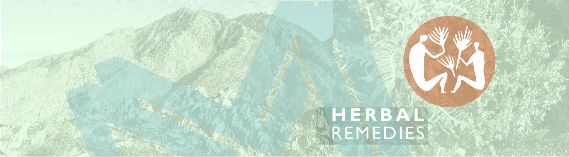 herb header 2-W1920