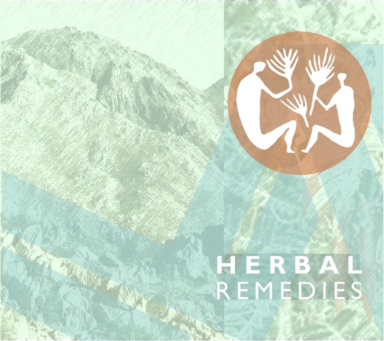 web herb