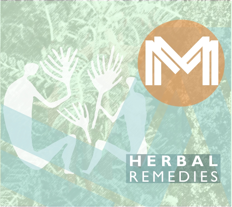 herb header sq new